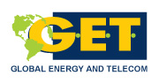GET GLOBAL ENERGY AND TELECOM